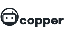 copperlabs2