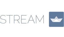 GetStream