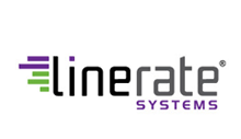 Linerate
